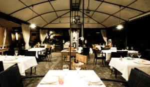 winery restaurant in franciacorta